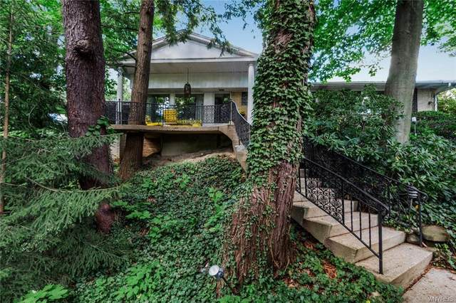 5650 Keems Lane, Hamburg, NY 14075 (MLS #B1366977) :: BridgeView Real Estate