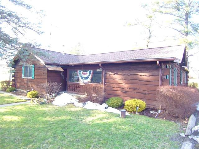 4550 Two Rod Road, Wales, NY 14052 (MLS #R1022096) :: The Rich McCarron Team