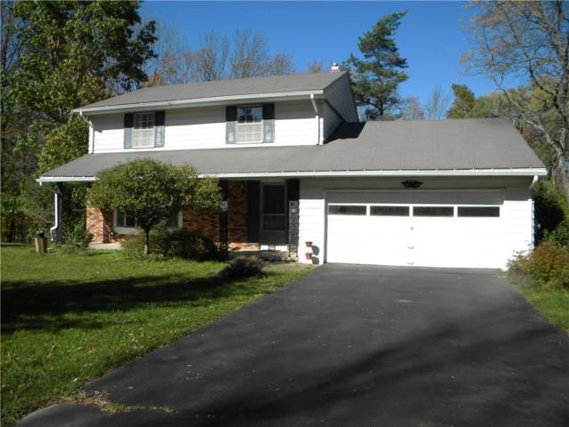 1510 Waterwells Road, Alfred, NY 14803 (MLS #R1042054) :: The CJ Lore Team | RE/MAX Hometown Choice