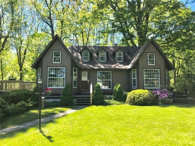 8283 W. Port Bay Road, Huron, NY 14590 (MLS #R1097067) :: The Chip Hodgkins Team