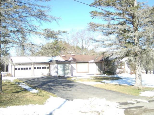 2867 Larchwood Drive, Wellsville, NY 14895 (MLS #R1104014) :: The Rich McCarron Team