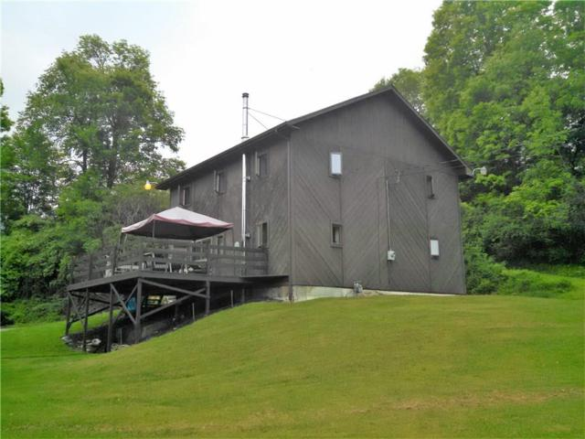 5817 E East Valley Road, Alfred, NY 14803 (MLS #R1105780) :: The CJ Lore Team | RE/MAX Hometown Choice