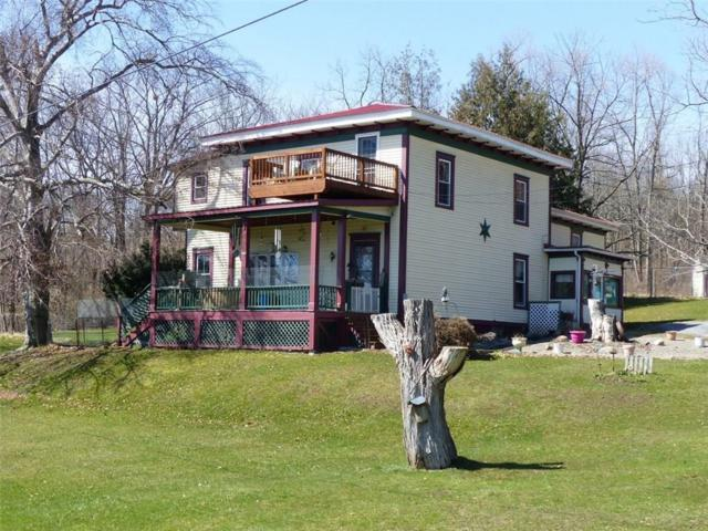4826 Nys Route 14, Starkey, NY 14837 (MLS #R1105948) :: Updegraff Group