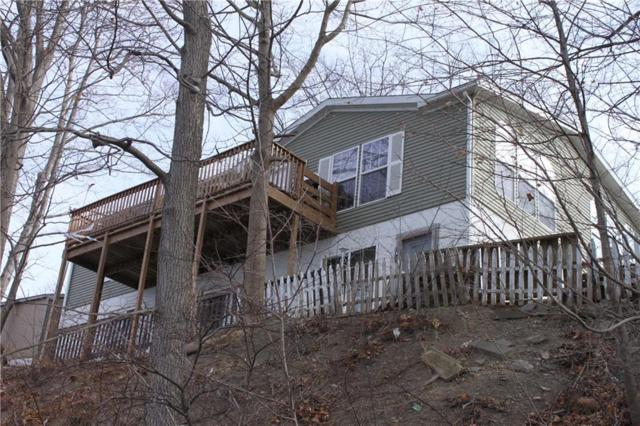 8653 Peaceful View, Lodi, NY 14860 (MLS #R1108854) :: The Chip Hodgkins Team
