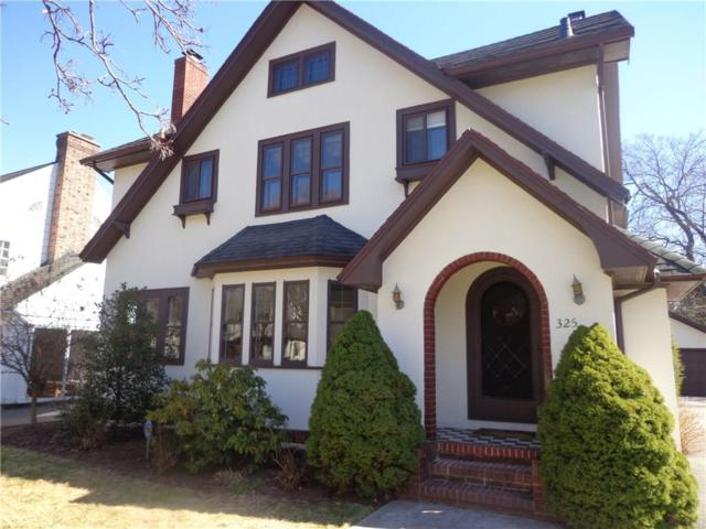 325 San Gabriel Drive, Rochester, NY 14610 (MLS #R1111708) :: Updegraff Group