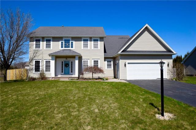 41 Terrace Hill Drive, Penfield, NY 14526 (MLS #R1111767) :: Updegraff Group