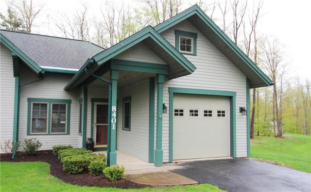 8401 Highlands #8401, French Creek, NY 14724 (MLS #R1113243) :: The Rich McCarron Team