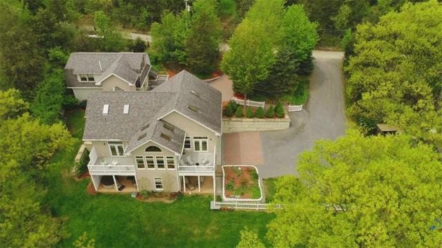 4590 Lakeview Road, Starkey, NY 14837 (MLS #R1113377) :: Updegraff Group
