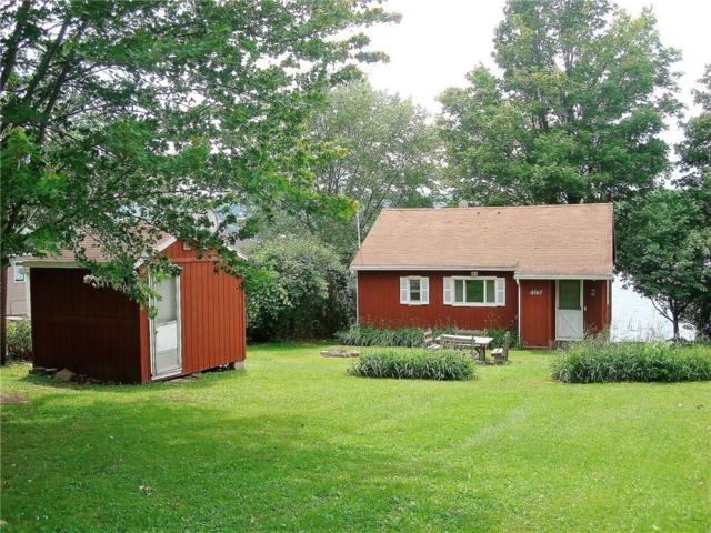 4567 County Road 25, Tyrone, NY 14887 (MLS #R1114148) :: Updegraff Group