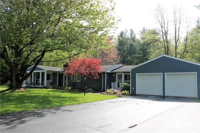 4117 County Line Road, Walworth, NY 14502 (MLS #R1118280) :: Updegraff Group