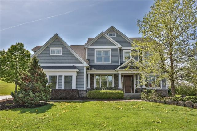 3941 Charing Cross, Canandaigua-Town, NY 14424 (MLS #R1119151) :: Updegraff Group