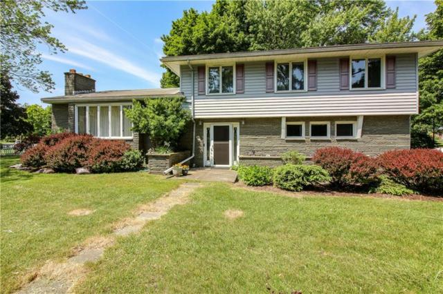1969 Highland Avenue, Rochester, NY 14618 (MLS #R1119886) :: The CJ Lore Team | RE/MAX Hometown Choice