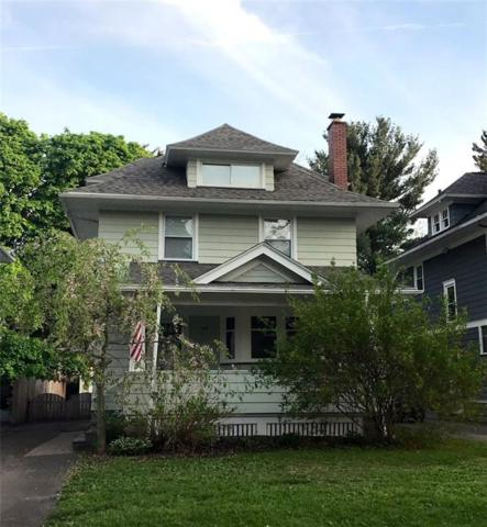 59 Westchester Avenue, Rochester, NY 14609 (MLS #R1120591) :: The CJ Lore Team | RE/MAX Hometown Choice