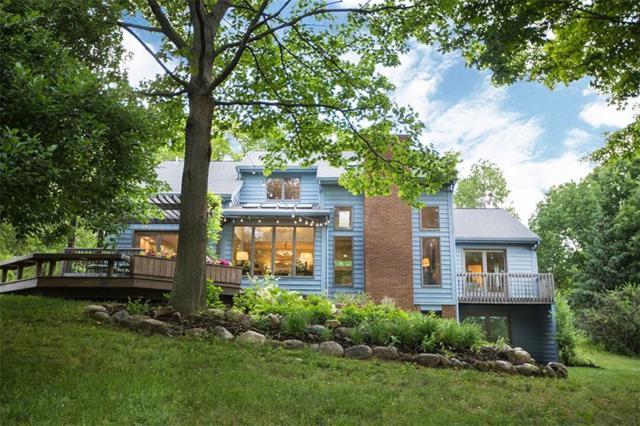 4 Birchstone Hill Road, Rush, NY 14543 (MLS #R1122261) :: Robert PiazzaPalotto Sold Team