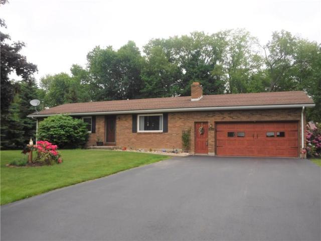 2866 Ivystone Drive, Ellicott, NY 14701 (MLS #R1122428) :: The CJ Lore Team   RE/MAX Hometown Choice
