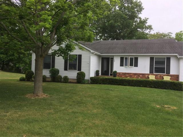 100 Crestwood Circle, North Dansville, NY 14437 (MLS #R1123003) :: The CJ Lore Team | RE/MAX Hometown Choice