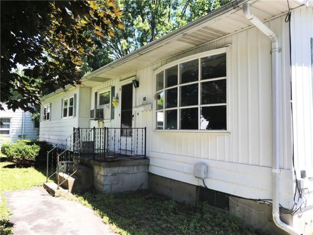 40 Troy Street, Seneca Falls, NY 13148 (MLS #R1125668) :: Robert PiazzaPalotto Sold Team