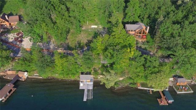 1265 South Lake Road, Middlesex, NY 14507 (MLS #R1125980) :: The CJ Lore Team | RE/MAX Hometown Choice