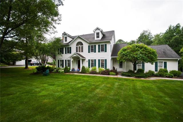110 Old Stonefield Way, Perinton, NY 14534 (MLS #R1126169) :: Updegraff Group