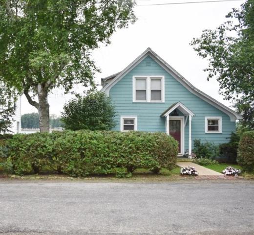 3389 Bonita Drive, Ellicott, NY 14701 (MLS #R1128596) :: The Chip Hodgkins Team