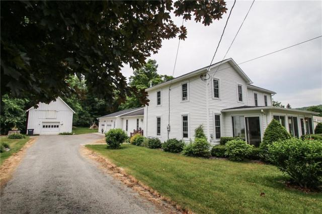 13 Porter Street, Prattsburgh, NY 14873 (MLS #R1128907) :: The Chip Hodgkins Team