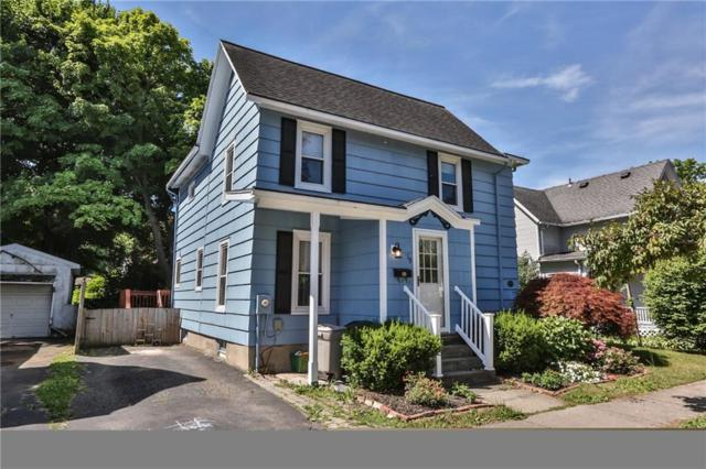 19 George Street, Perinton, NY 14450 (MLS #R1132758) :: The CJ Lore Team | RE/MAX Hometown Choice
