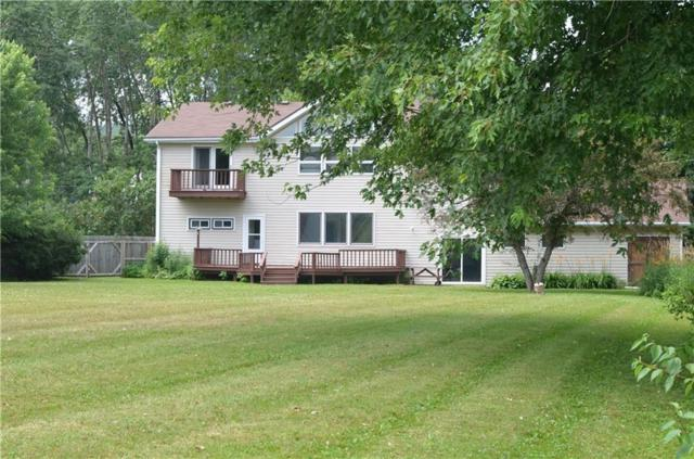 153 Davis Road, Wayland, NY 14572 (MLS #R1133524) :: The CJ Lore Team | RE/MAX Hometown Choice