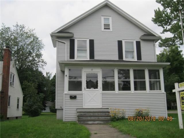 32 Nelson Street, Perinton, NY 14450 (MLS #R1142025) :: The CJ Lore Team | RE/MAX Hometown Choice