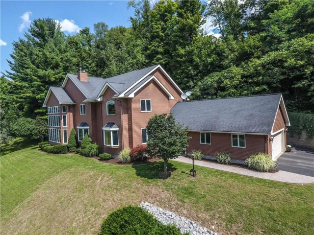 2080 Hydesville Road, Arcadia, NY 14513 (MLS #R1143866) :: Updegraff Group