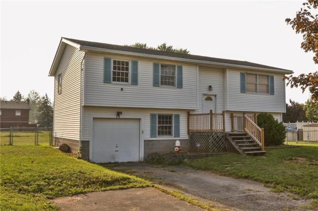 13 Tearose Meadow Lane, Clarkson, NY 14420 (MLS #R1144328) :: The CJ Lore Team | RE/MAX Hometown Choice
