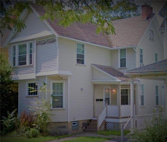 29.5 Edmonds Street, Rochester, NY 14607 (MLS #R1147460) :: BridgeView Real Estate Services