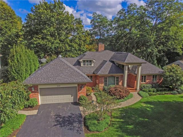 4140 East Avenue, Pittsford, NY 14618 (MLS #R1151678) :: The CJ Lore Team | RE/MAX Hometown Choice