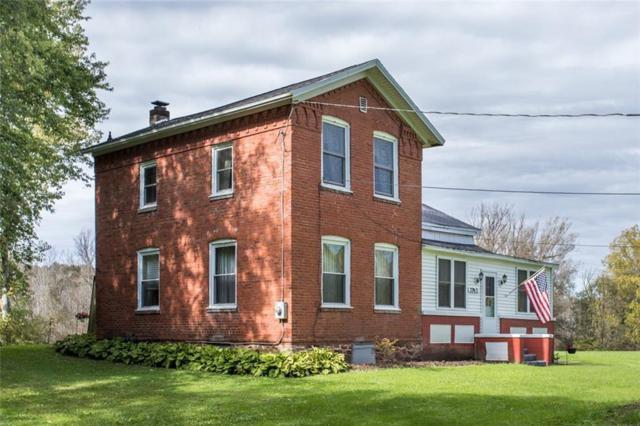 7793 W Port Bay Road, Huron, NY 14590 (MLS #R1151881) :: Updegraff Group