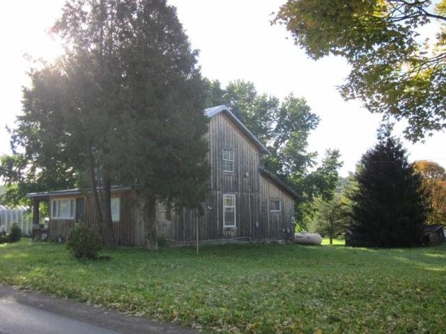 7376 County Route 74, Prattsburgh, NY 14873 (MLS #R1152147) :: Robert PiazzaPalotto Sold Team