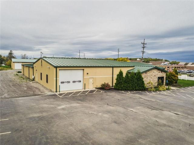 4392 State Route 104, Williamson, NY 14589 (MLS #R1153560) :: The CJ Lore Team | RE/MAX Hometown Choice