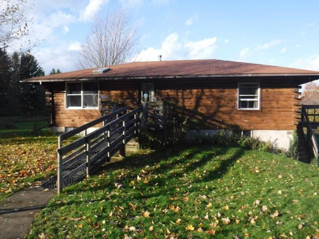 12144 Main Street, Perrysburg, NY 14129 (MLS #R1158472) :: BridgeView Real Estate Services