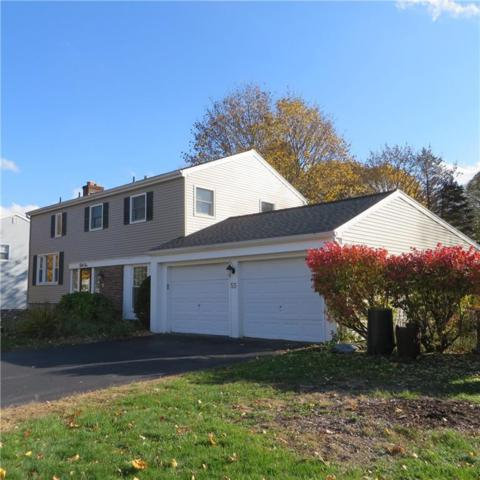 55 Sturbridge Lane, Pittsford, NY 14534 (MLS #R1159719) :: Updegraff Group