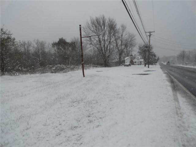 3535 E Lake Road, Canandaigua-Town, NY 14424 (MLS #R1160170) :: Robert PiazzaPalotto Sold Team