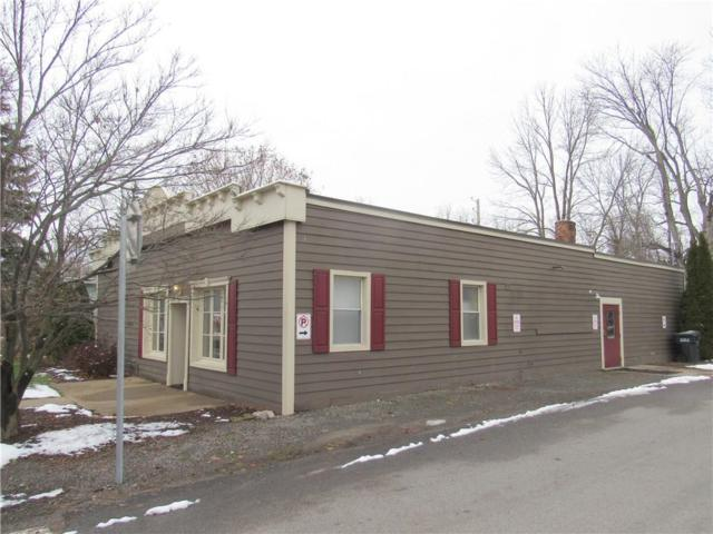 58 Main Street, Wheatland, NY 14546 (MLS #R1162118) :: Robert PiazzaPalotto Sold Team