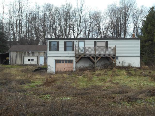 3817 Gully Road, Skaneateles, NY 13152 (MLS #R1165010) :: MyTown Realty