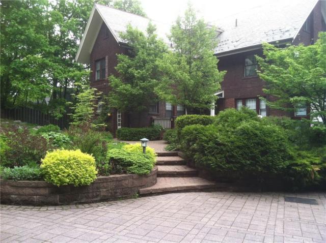 144 Pinnacle Road, Rochester, NY 14620 (MLS #R1166679) :: MyTown Realty