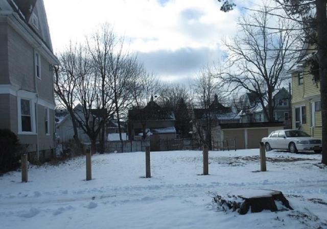 117 Mason Street, Rochester, NY 14613 (MLS #R1168688) :: Robert PiazzaPalotto Sold Team