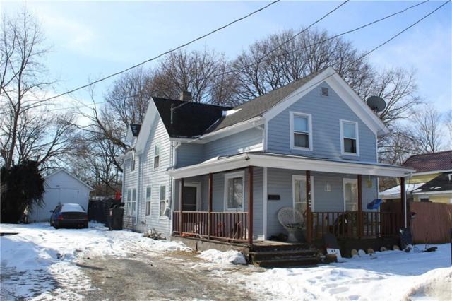 75 Franklin Street, North Dansville, NY 14437 (MLS #R1169673) :: MyTown Realty