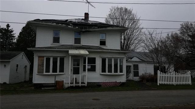 3467 Reed Drive, Butler, NY 13146 (MLS #R1171684) :: The Glenn Advantage Team at Howard Hanna Real Estate Services