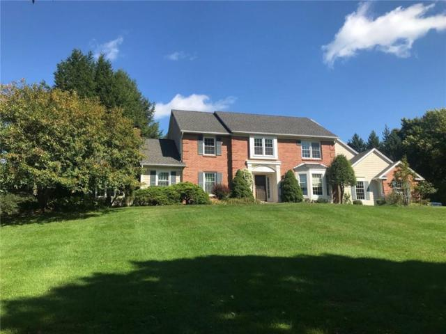 70 Old Stonefield Way, Perinton, NY 14534 (MLS #R1172709) :: The CJ Lore Team | RE/MAX Hometown Choice