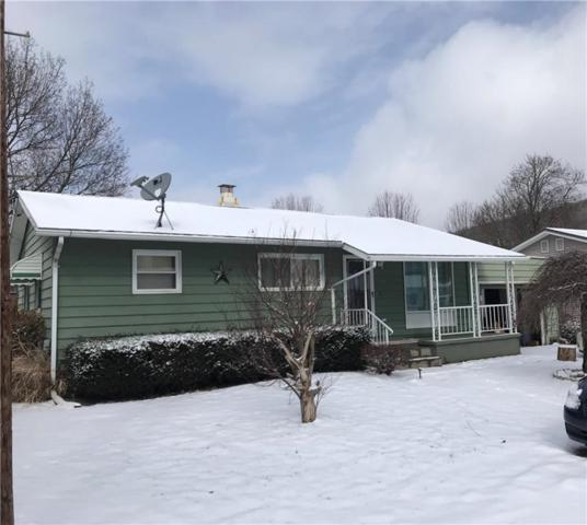 31 Twin Dr, North Dansville, NY 14437 (MLS #R1173146) :: MyTown Realty