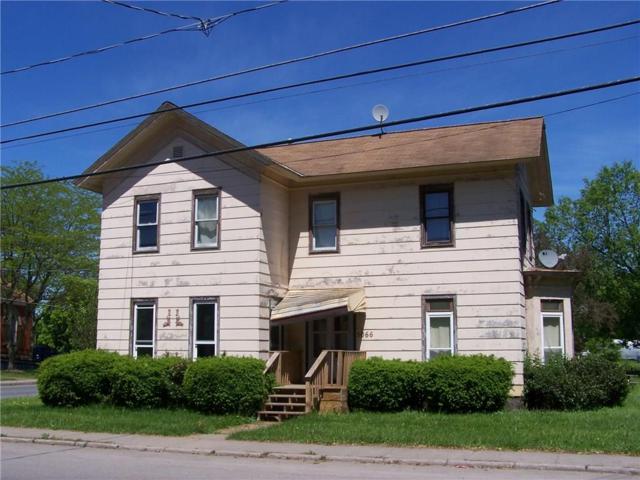 5066 N Main Street, Rose, NY 14516 (MLS #R1173493) :: MyTown Realty