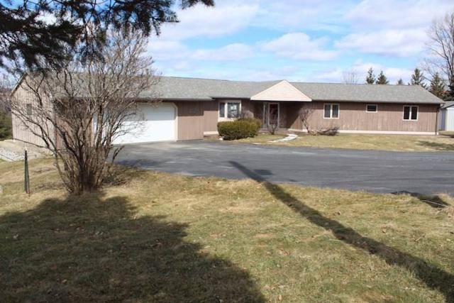 8595 County Route 87, Urbana, NY 14840 (MLS #R1175778) :: BridgeView Real Estate Services
