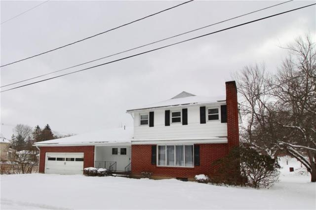 65 Columbia Avenue, Ellicott, NY 14701 (MLS #R1176204) :: BridgeView Real Estate Services