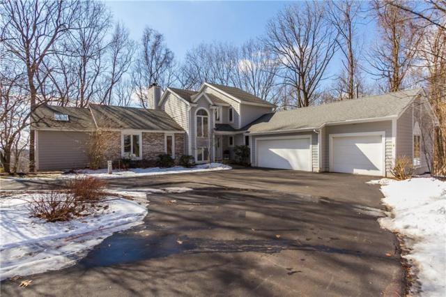 8073 Sky View, Victor, NY 14564 (MLS #R1177508) :: BridgeView Real Estate Services